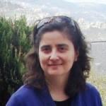 HodaMaalouf