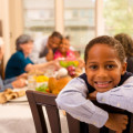 5 Reasons Thanksgiving is More Than Child's Play iStock_000027703277XSmall