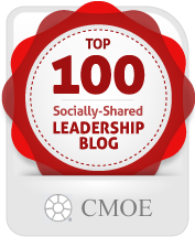 Top-100-Badge
