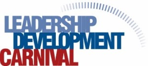 Leadership Development Blog Carnival
