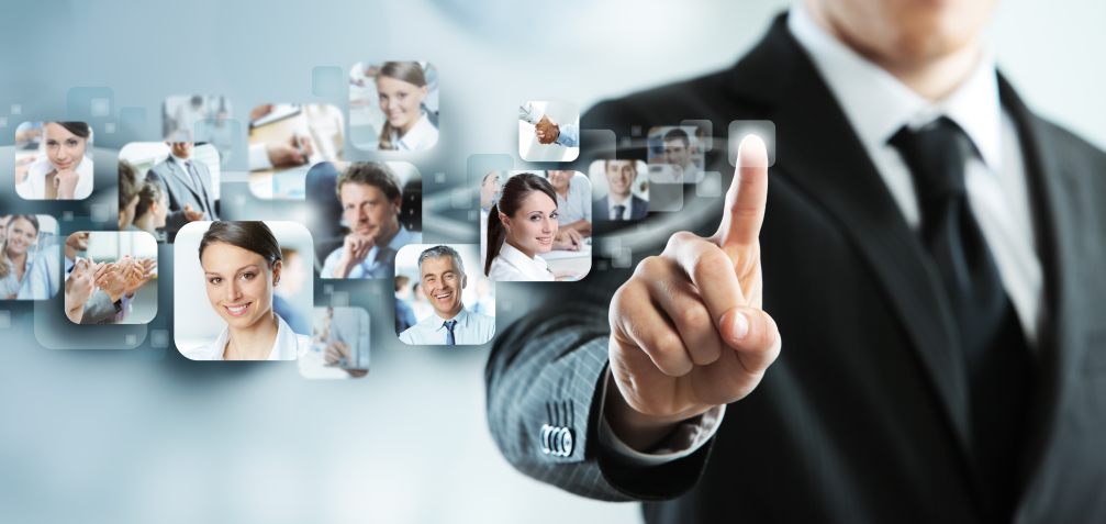 Bringing The HUMAN back to Human Resources