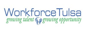 Workforce Tulsa