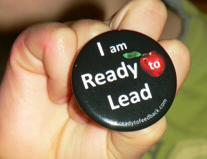 I-am-ready-to-Lead-button-300x231
