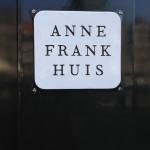 Anne Frank Huis IMG_0264